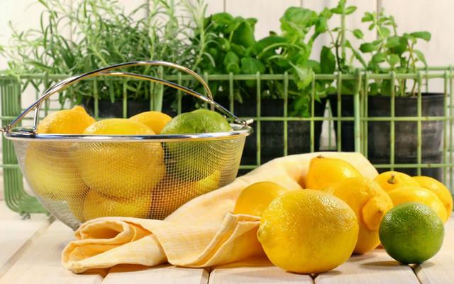 128526059_limon131