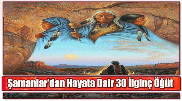 samanlardan-hayata-dair-30-ilginc-ogut11