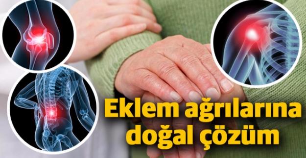 eklem-agrilarinin-limon-kabuguyla-tedavisi_c1c6c1