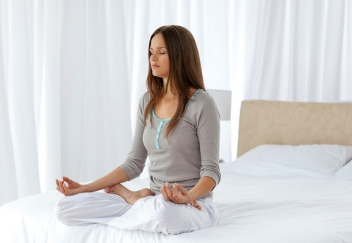 meditasyon-ev1