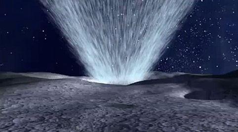 moon-water-splash-by-nasa1