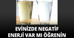 negatif-enerji1