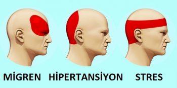 baş-ağrısı-350x175[1]