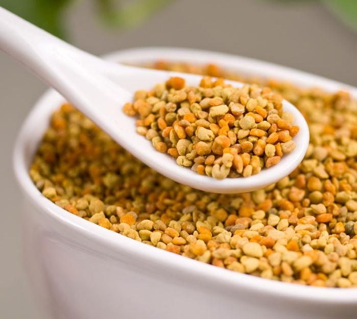 bee-pollen-arı-polen-arısütü-bal-fayda-vitamin-protein-mineral[1]