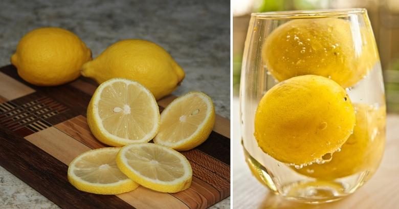 lemons_feature[1]