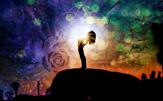 saglikli-bir-ruhsal-yasam-icin-pratik-spirituel-cozumler[1]