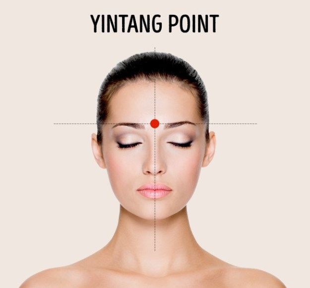yintang[1]