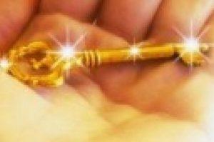 144140-agaoglu-ndan-altin-anahtar-50c5e215c522c[1]