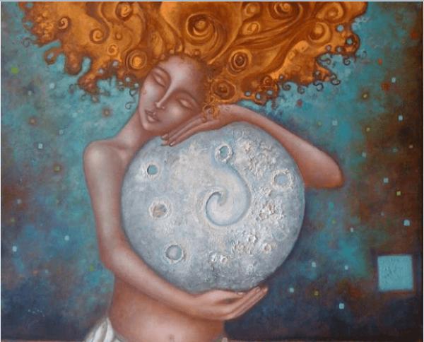kadın-ay-sarılmak[1]
