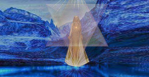 kozmik_enerji_seminer[1]