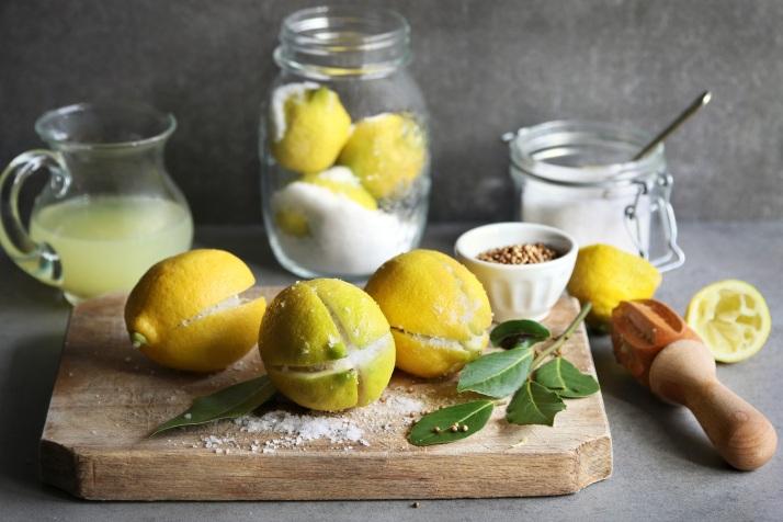 Limone-fermantato[1]