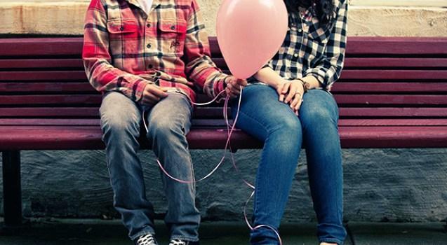 love-bench_00334399[1]