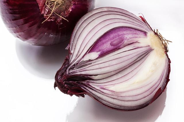 onion-276590_640[1]