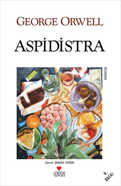 Aspidistra[1]