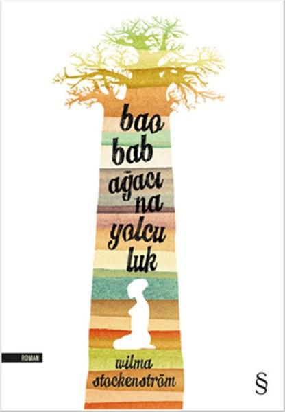 Baobab-Ağacına-Yolculuk