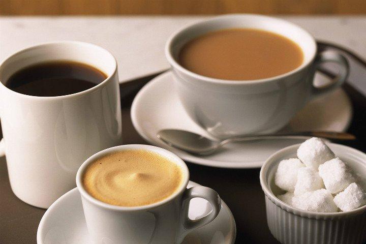 cay-kahve-gastrit