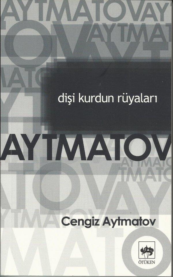 Dişi-Kurdun-Rüyaları-Cengiz-Aytmatov