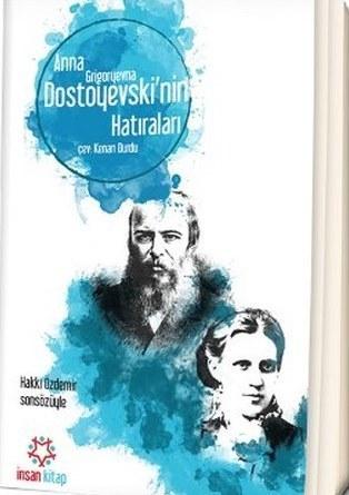 Dostoyevskinin-Hatıraları-Anna-Dostoyevski