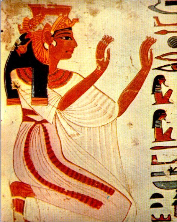 egypt.2.large[1]