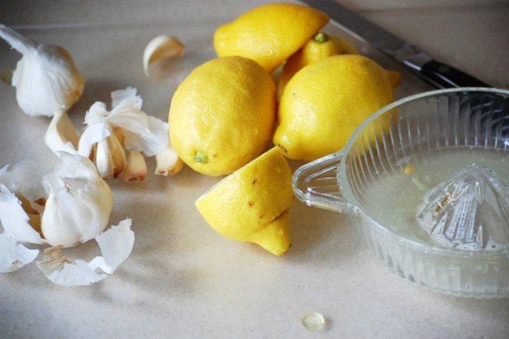 limon-sarimsak-hipertansiyonu-olanlar-nelere-dikkat-etmeli