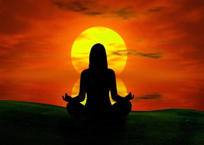 meditacion26[1]
