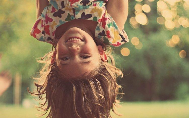 mutluluk-resimleri-56b3ce5d14a25[1]