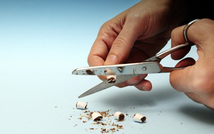 sigara-nasil-birakilir