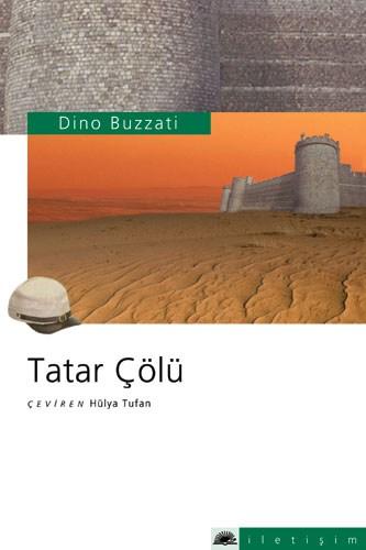 Tatar-Çölü-Dino-Buzzati