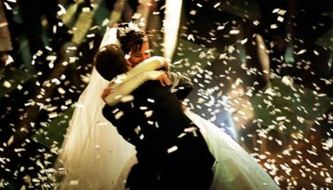 evlilikte-ahde-vefa