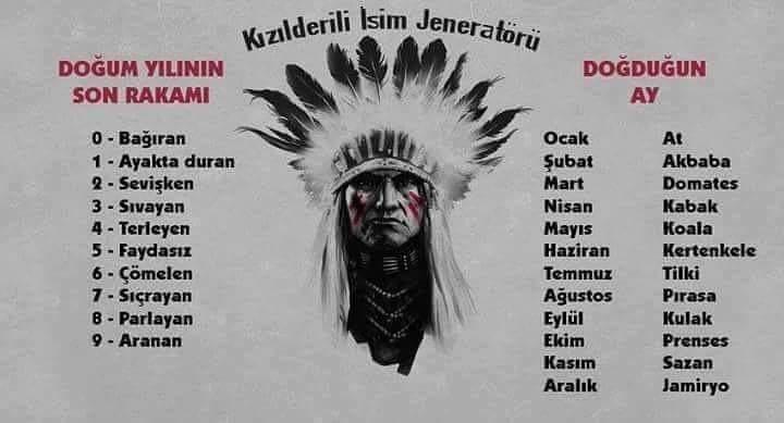 kizilderili-isim-jeneratoru_1180690[1]