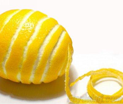limon-kabugu[1]