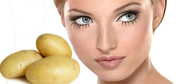 Mermer-Gibi-Bir-Cilt-icin-Patates-Maskesi