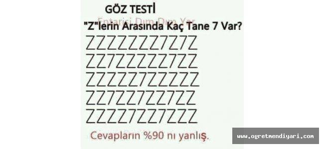 goz_testi_h75741_20f26[1]