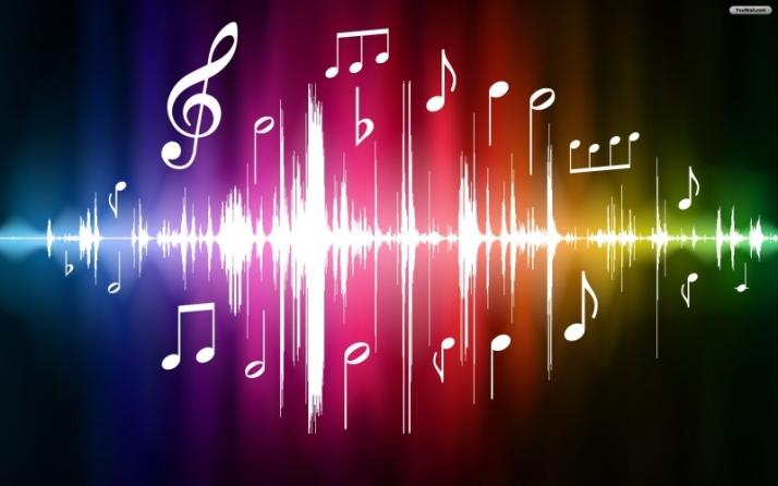 Music-music-31055637-1920-1200-lg[1]