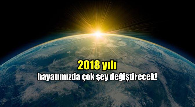 2018-teknolojik-gelismeler[1]