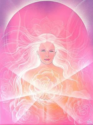 goddess[1]