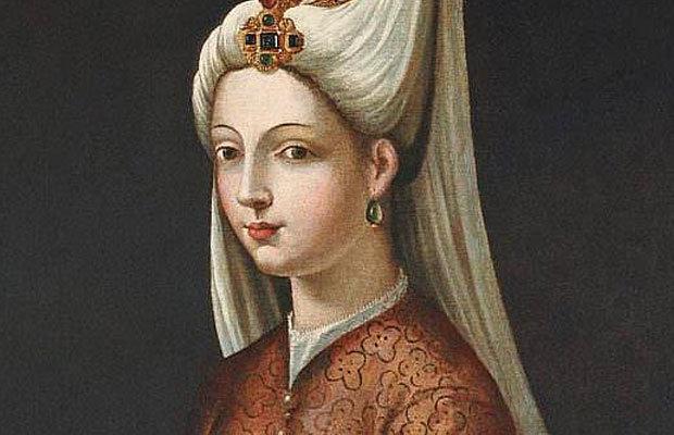 mihrimah-sultan-kimdir[1]