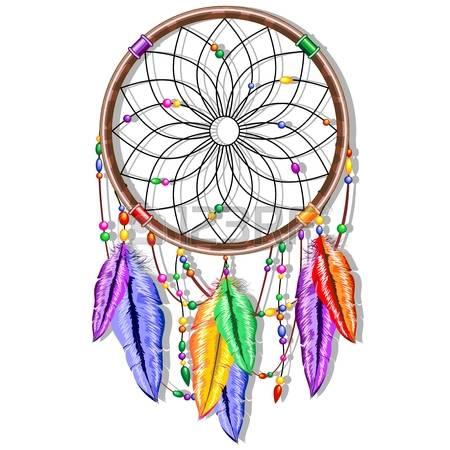 39977390-dreamcatcher-rainbow-feathers[1]