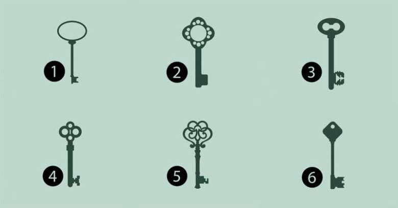 anahtar-testi-filoji[1]
