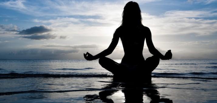 meditasyon-yoga[1]