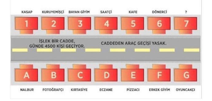 d31e4bfe-15ca-41c0-aa92-1e211f42ff61[1]
