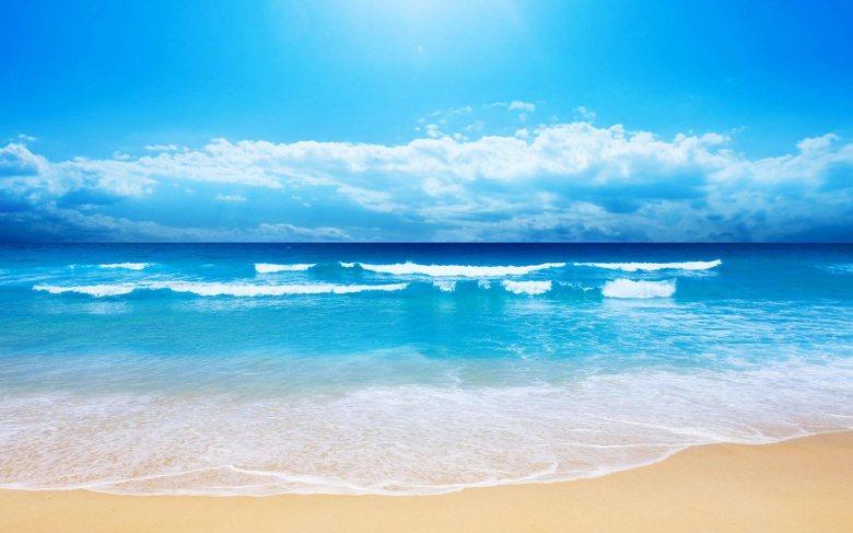 deniz-manzara-resimleri_627058[1]