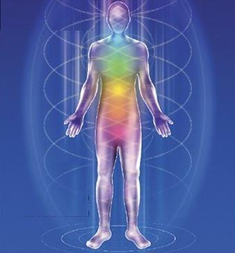 Energy-Healing[1]