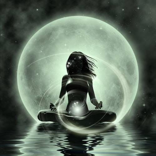 Full-Moon-Yoga[1]