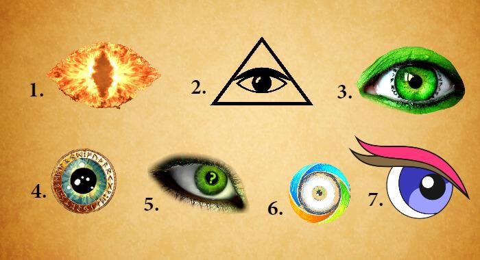 gözler[1]