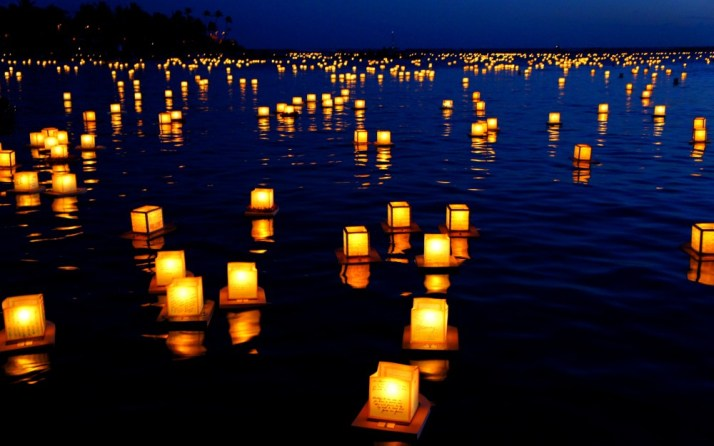 lanterns-lights-photo-hd-wallpaper-hd-walls[1]