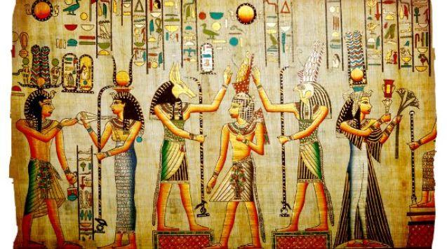 mısır-mitolojisine-göre-burçlar[1]