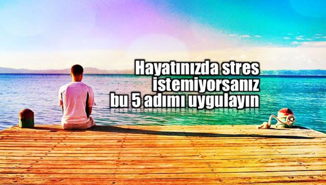 stres-yonetimi-bes-adim[1]