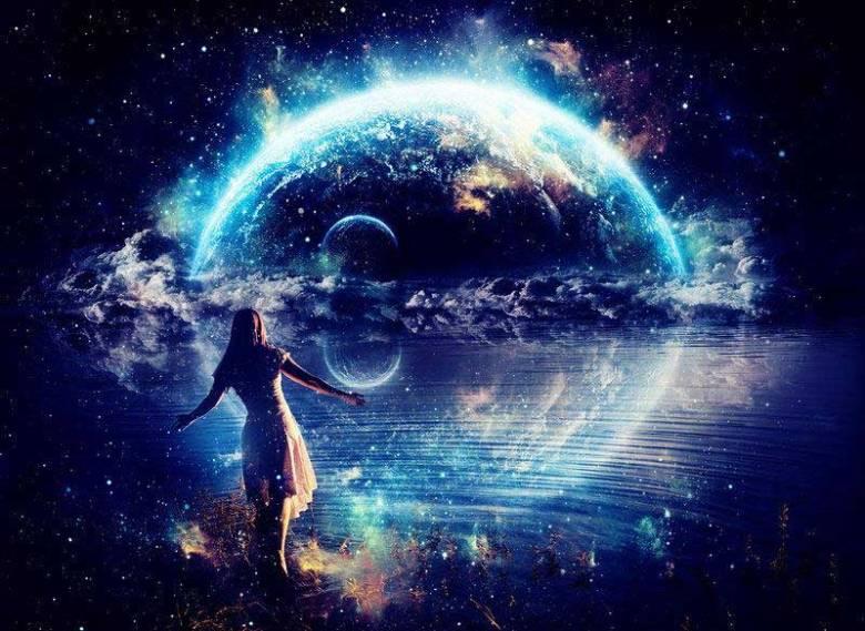 woman-universe-blue-[1]