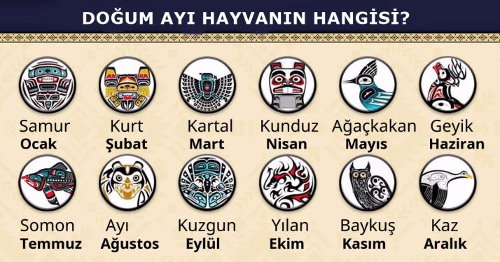 dogum-ayi-1[1]